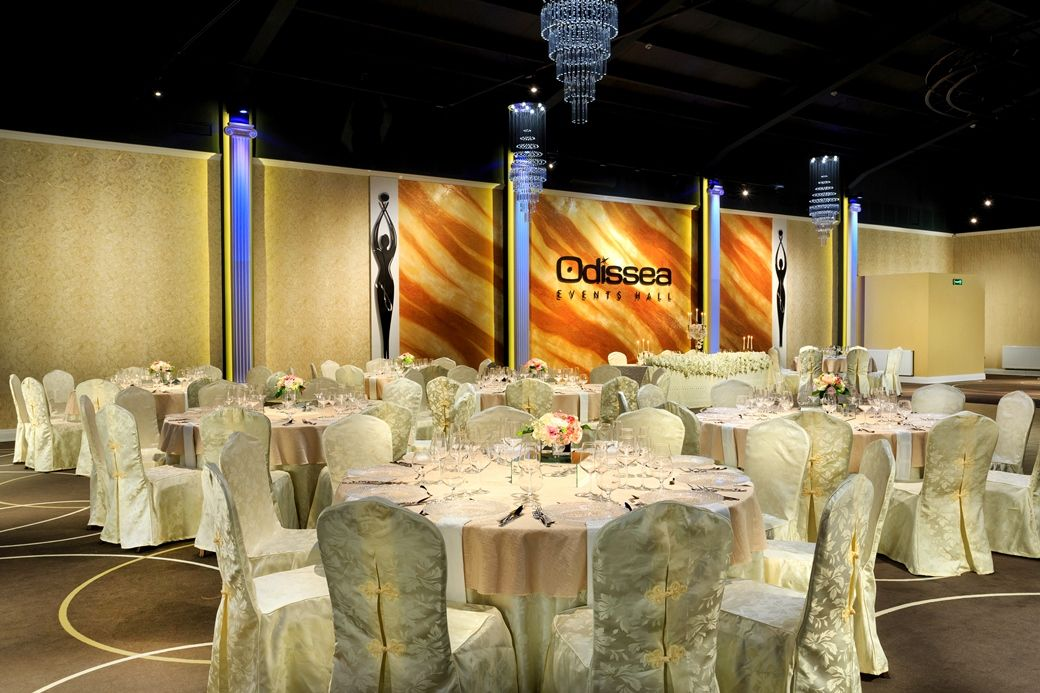 odissea-events_1
