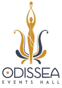 Logo_Odissea Events