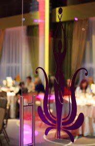 odissea_events_hall_sibiu_10