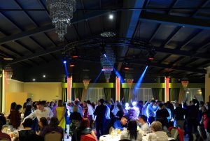 odissea_events_hall_sibiu_23-min