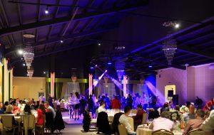 odissea_events-lumini-min