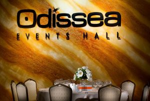 party-ifm-odissea