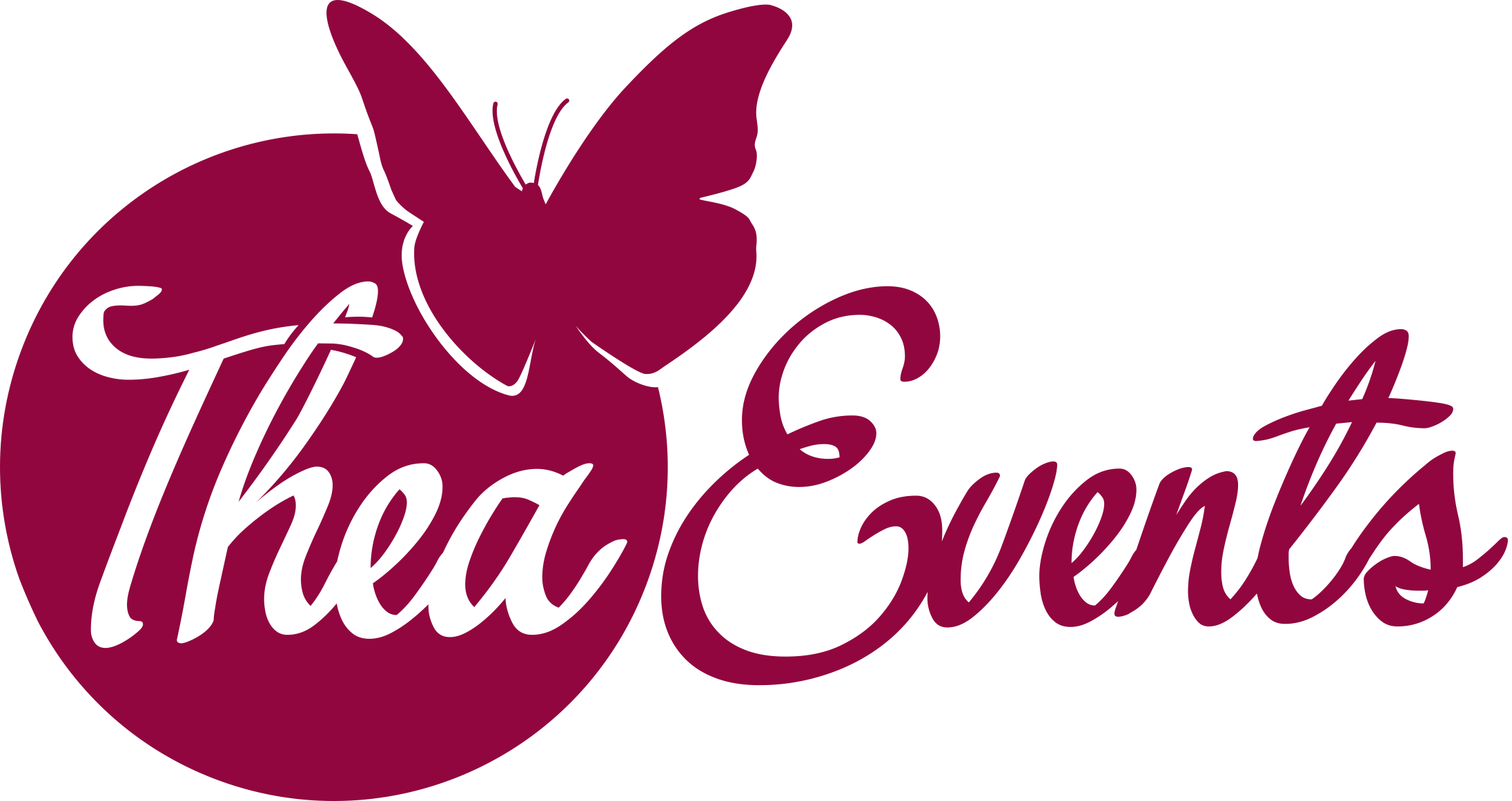 Thea Events