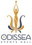 Odissea Events – Cea mai mare sala de evenimente din Sibiu, cu servicii premium.