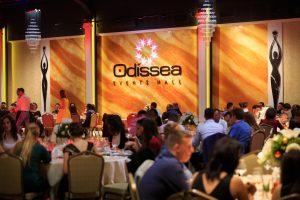 odissea_events_hall_sibiu_17