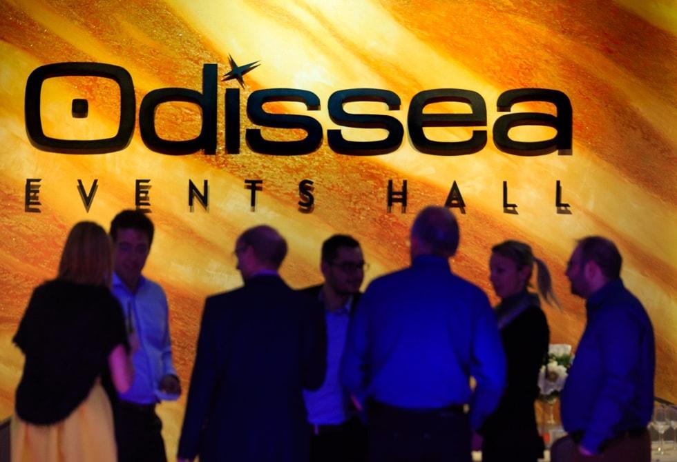 odissea_events_hall_sibiu_2