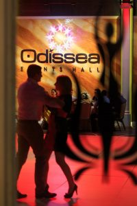 odissea_events_hall_sibiu_20