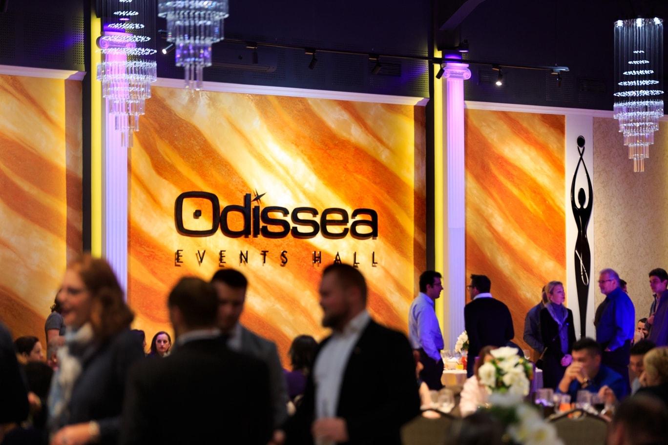 odissea_events_hall_sibiu_4
