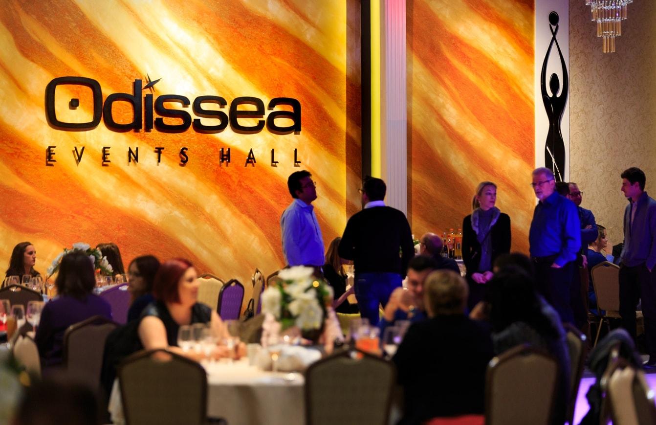 odissea_events_hall_sibiu_6