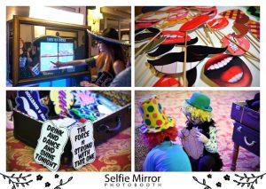 selfie-mirror-photobooth-sibiu-portofolio-16767