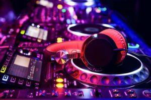 muzica-odissea