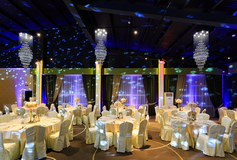 Galerie Odissea Events Hall Odissea Events