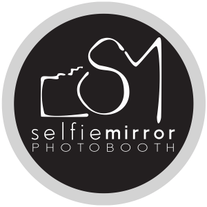 logo-selfie-mirror